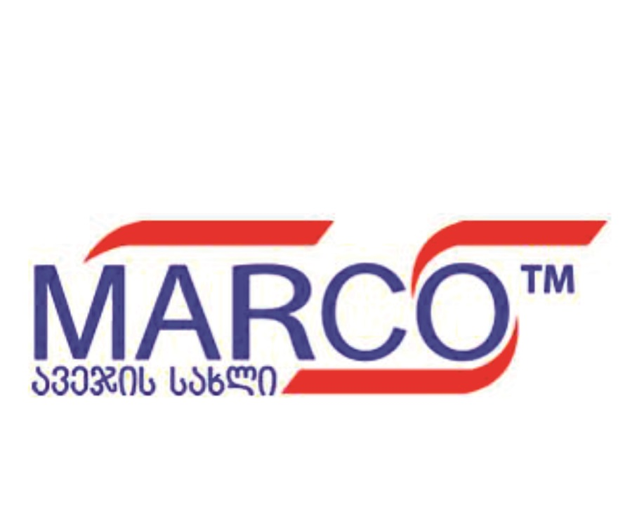 Furniture Store - Marco