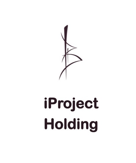 iProject Holding