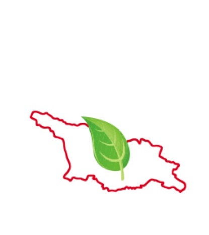 the Association of Georgian Organic Agricultural Producers of Georgia,