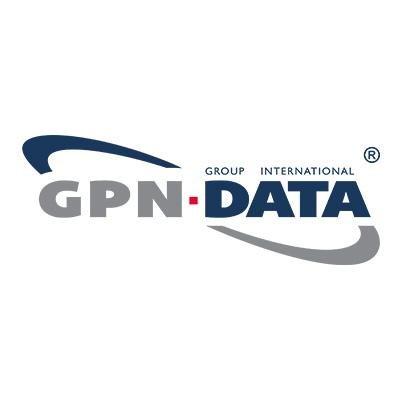 GPN - Data Georgia